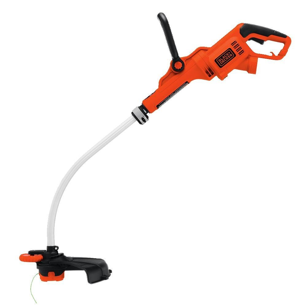Black And Decker Gh3000 String Trimmer Review Tools For